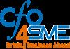 CFO4SME Logo