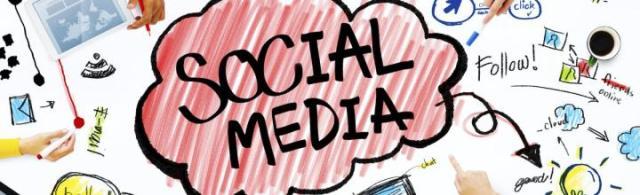 Use-Social-Media-For-Business