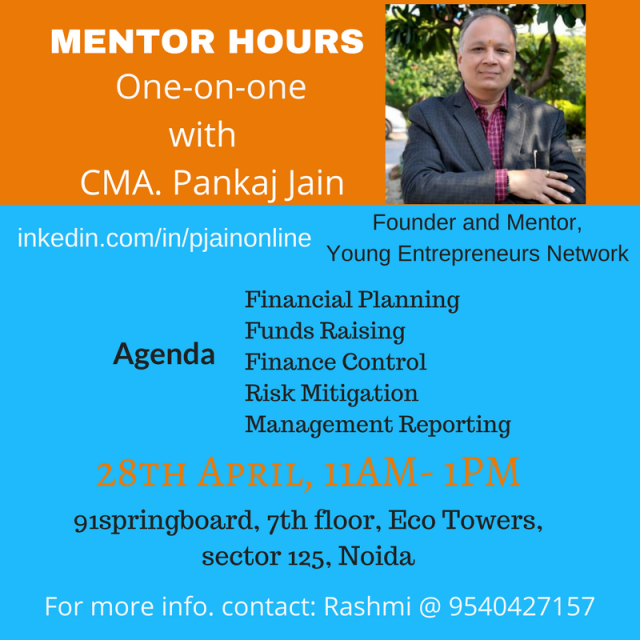 Mentor Hours with Pankaj Jain 28.4.17.png