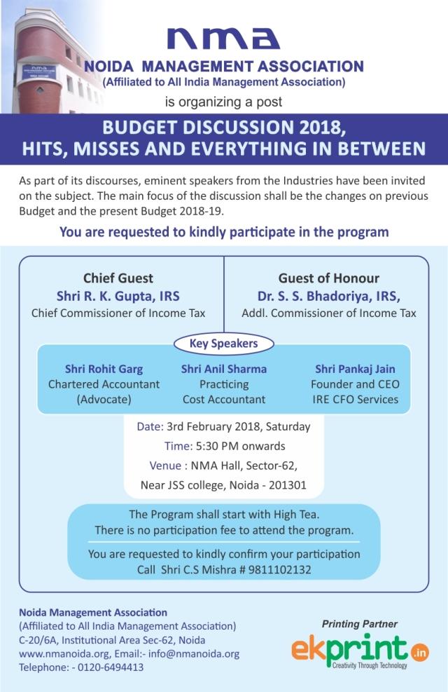 NMA Budget Program 3.2.18.jpg